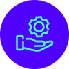 One system icon
