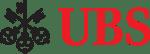UBS logo_v2