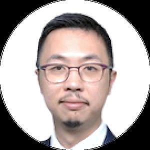 Ronald Wu - LA icon